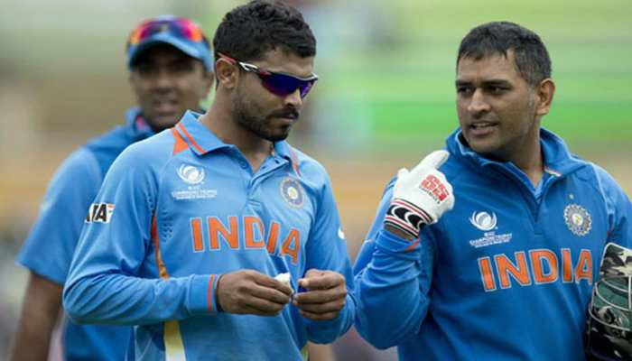 Rags to riches stories of Indian cricketers