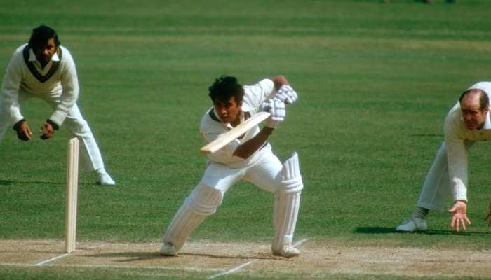 Top 5 cricketers who have played the most consecutive Test matches