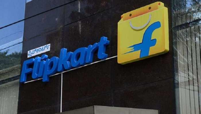 Walmart के निवेशकों ने ई-कॉमर्स कंपनी Flipkart में किया 1.2 अरब डॉलर का निवेश