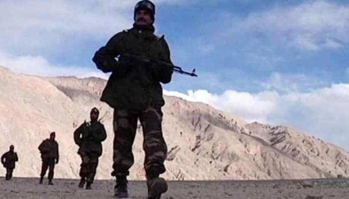 सीमा विवाद: 14 घंटे चली बात लेकिन भारत-चीन के बीच नहीं बन पा रही सहमति