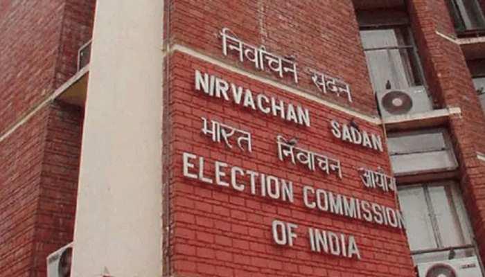 राजस्थान: जगतपुरा में बनेगा निर्वाचन विभाग का नया दफ्तर, सरकार ने दी जमीन