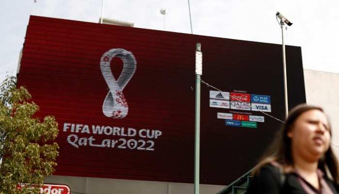 FIFA World Cup 2022 की तारीखों का ऐलान, जानिए कब होगा पहला मैच