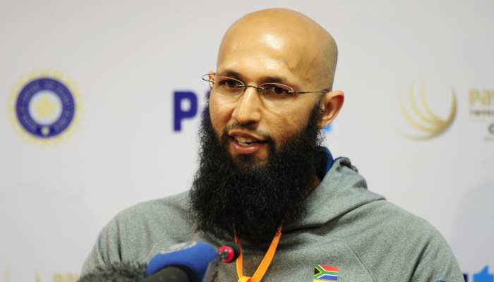 नस्लवाल पर आया भारतीय मूल के दक्षिण अफ्रीकी क्रिकेटर हाशिम अमला का बयान, जानिए डिटेल