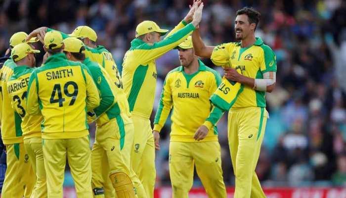 इंग्लैंड दौरे के लिए संभावित ऑस्ट्रेलियाई टीम का ऐलान, पाक मूल के इस क्रिकेटर को मौका