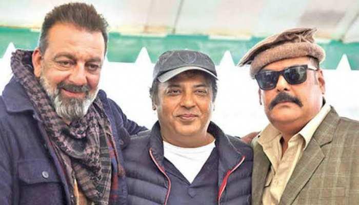 संजय दत्त की फिल्म 'टोरबाज' को लेकर बड़ा ऐलान, जानिए कब और कहां होगी रिलीज