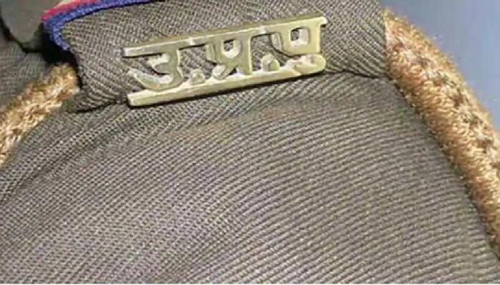 अब अलीगढ़ में पुलिस पर हमला, पत्थर बरसा शराब माफिया को छुड़ा ले गए उपद्रवी