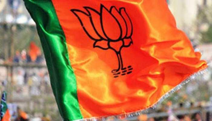राजस्थान: वायरल ऑडियो पर BJP कर रही मंथन, केंद्रीय नेतृत्व के संपर्क में प्रदेश के नेता