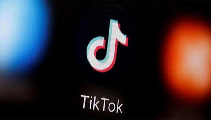 भारत के एक्शन का असर! दुनियाभर के निशाने पर आए TikTok को बेच सकती है चीनी कंपनी