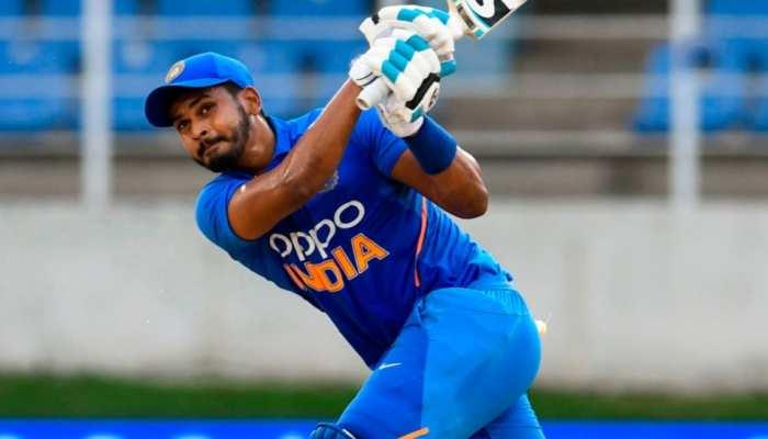ये हैं वनडे के एक ओवर में सबसे ज्यादा रन बनाने वाले भारतीय धुरंधर, जानिए डिटेल