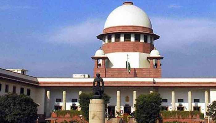 विकास दुबे एनकाउंटर: SC में याचिकाकर्ता का जवाब, 'न्यायिक आयोग का गठन अवैध'
