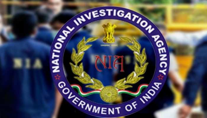 केरल गोल्ड स्कैंडल: NIA की छापेमारी, जानिए क्या है UAE दूतावास का कनेक्शन