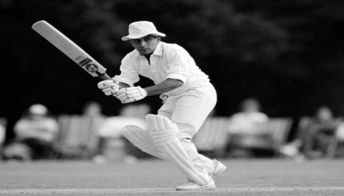 सुनील गावस्कर के नाम है टेस्ट क्रिकेट का ये नायाब विश्व रिकॉर्ड, जानिए डीटेल