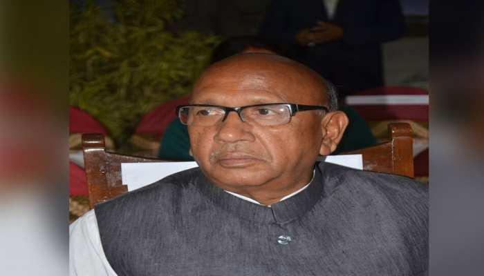 झारखंड: हथिनी की मौत मामले में विधायक सरयू राय ने लिखा मुख्यमंत्री को लिखा पत्र