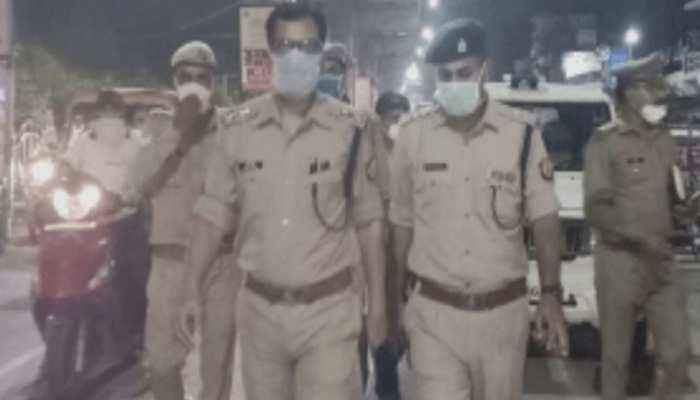 लखनऊ: हिस्ट्रीशीटर सुरेंद्र कालिया पर हमले की जांच में पुलिस को मिला मुन्ना बजरंगी कनेक्शन