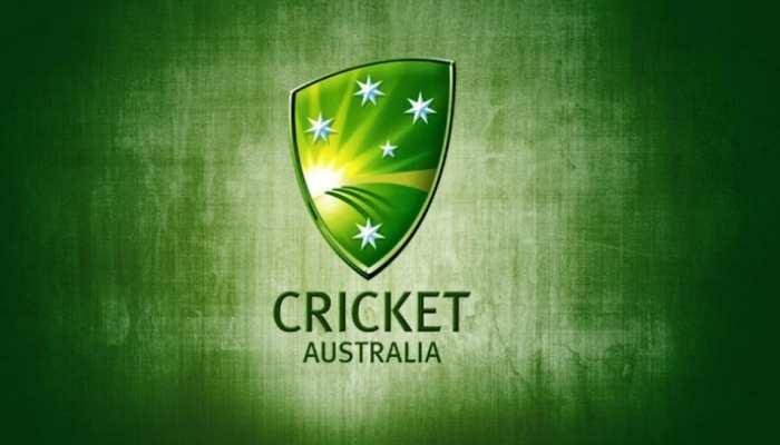 T20 World Cup को स्थगित करने को लेकर आया Cricket Australia का बयान, जानिए क्या कहा