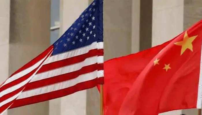 चीन की ब्रिटेन को धमकी, कहा- हांगकांग मामले में दखल देने पर गंभीर परिणाम भुगतने के लिए रहे तैयार