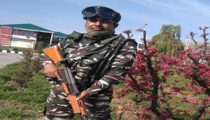 सीकर: शहीद दीपचंद वर्मा की शहादत को किया नमन, मदद को आगे आ रहे भामाशाह