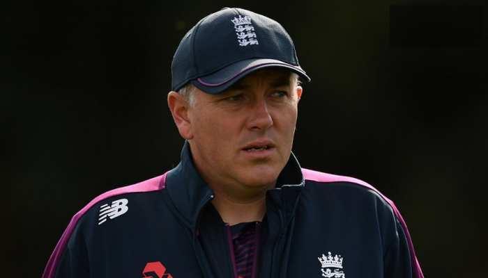 तीसरे टेस्ट के लिए इंग्लैंड के कोच ने की तैयारी, बेस्ट बॉलिंग अटैक उतारेंगे मेजबान