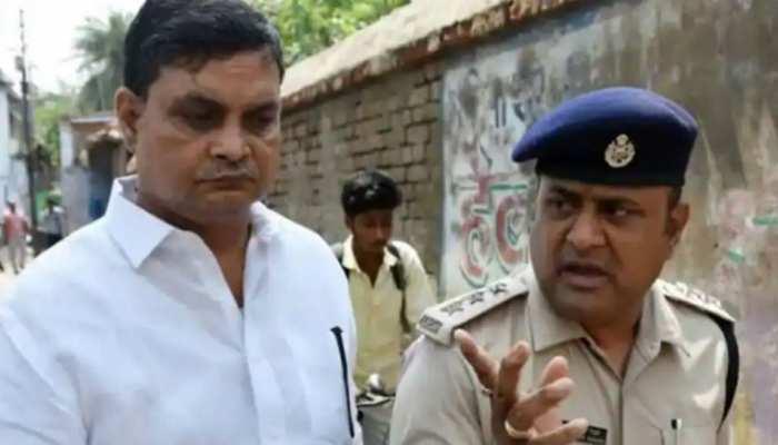 मुजफ्फरपुर मामला: ब्रजेश ठाकुर की याचिका पर दिल्ली कोर्ट ने सीबीआई से जवाब मांगा