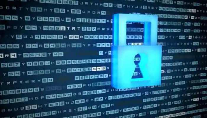 चीन की चालाकी, 'चीनी कम्युनिस्ट पार्टी ने टेक कंपनियों को दी डाटा जुटाने की इजाजत'