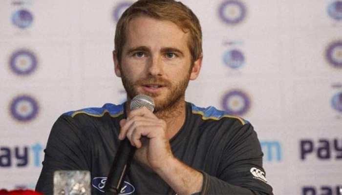 UAE में IPL के आयोजन पर बोले केन विलियमसन, दी ये अहम सलाह