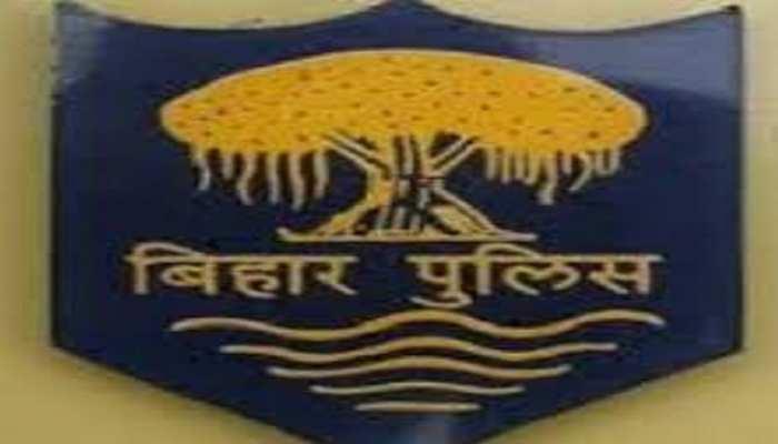 बिहार: पुलिस मुख्यालय का बड़ा फैसला, कोरोना की वजह से सभी ट्रांसफर पर लगाई रोक