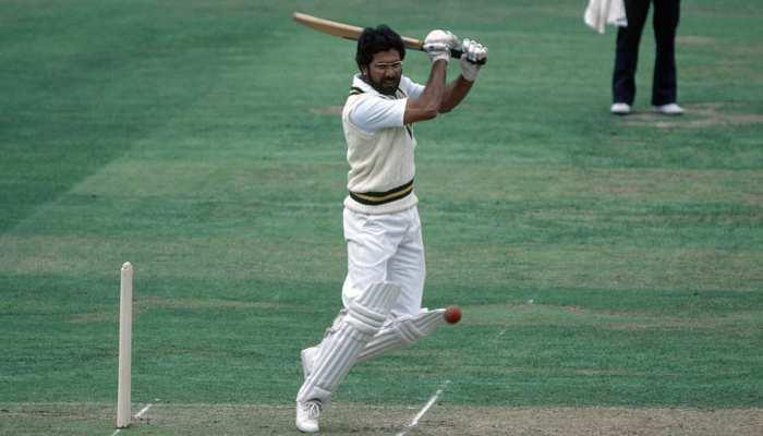 B'day Special: बंटवारे के बाद भी खत्म नहीं हुआ इस पाक क्रिकेटर का इंडियन कनेक्शन