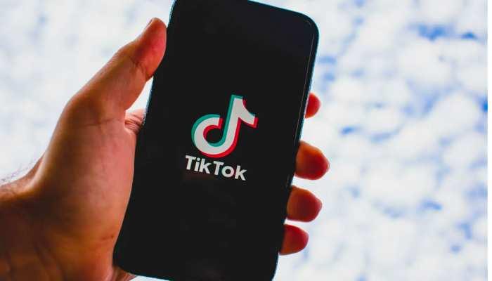 सावधान! TikTok के नकली लिंक हो रहे शेयर, गलती से न करें डाउनलोड वरना पड़ेगा पछताना