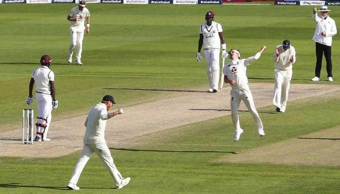 ENG vs WI Match Preview: तीसरे टेस्ट में सीरीज जीतने के इरादे से उतरेगी दोनों टीम