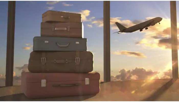 Travel Trend: कोरोना वायरस के बाद यात्रियों के बीच बढ़ गया Home Stay का ट्रेंड