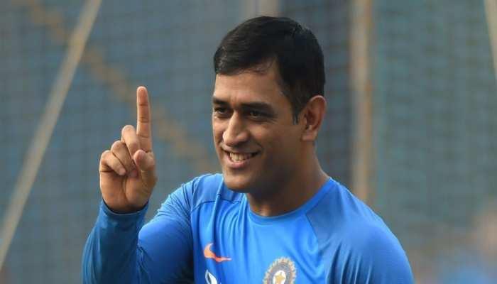 ये हैं इंटरनेशनल क्रिकेट में विकेट लेने वाले 3 विकेटकीपर, धोनी भी लिस्ट में शामिल
