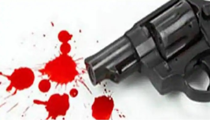 UP में बेखौफ हुए बदमाश! अब लखीमपुर खीरी में बजरंग दल के नेता को सरेराह मारी गोली