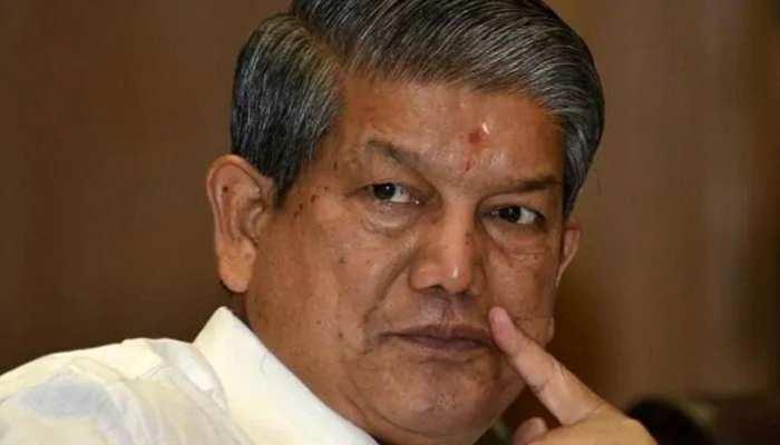 हरीश रावत के बयान से खलबली, कांग्रेस प्रदेशाध्यक्ष बोले- सोनिया, राहुल की अगुवाई में लड़ेंगे चुनाव