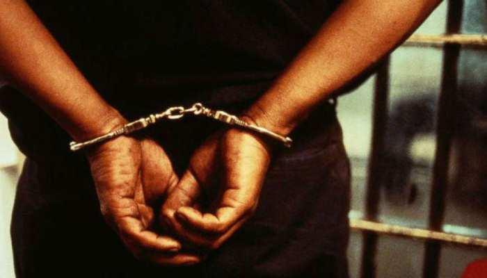 डेढ़ करोड़ की धोखाधड़ी मामले में फाइनेंस कंपनी के 13 लोग गिरफ्तार, लोन के नाम पर करते थे ठगी