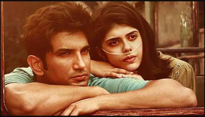 """आखिर क्या है सुशांत की आखिरी फिल्म """"दिल बेचारा"""" की पूरी कहानी? जानिए यहां"""