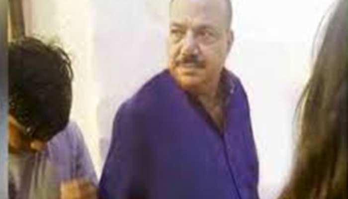 यौन शोषण के आरोपी प्यारे मियां पर एक और FIR, 60  लाख के गबन का आरोप