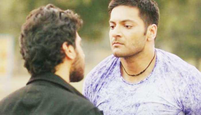 'मिर्जापुर' के दूसरे सीजन की तैयारी शुरू, Ali Fazal ने इस अंदाज में की डबिंग