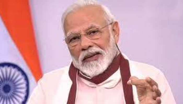 प्रधानमंत्री नरेंद्र मोदी करेंगे ICMR की तीन लैब्स का उद्घाटन करेंगे, एक लैब होगी नोएडा में