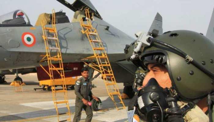 भारत के पराक्रम में इजाफा, चीन से तनाव के बीच US से मिलेंगे 6 प्रिडेटर B ड्रोन