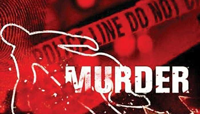 हरियाणा: पिता ही निकला अपनी संतानों का हत्यारा, 3 बेटियों और 2 बेटों की कर दी हत्या