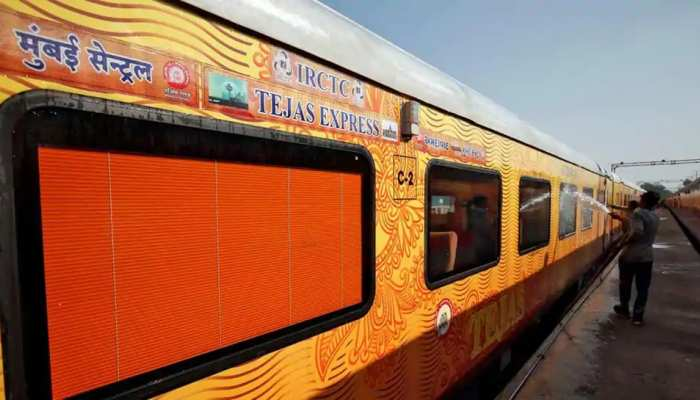 रेलवे ने लागत कम करने के लिए बंद की अंग्रेजों के जमाने की डाक संदेशवाहक सेवा