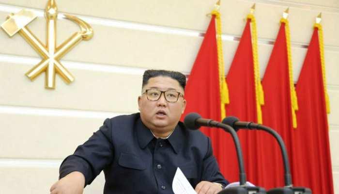 कोरोना से सहमा तानाशाह! कोविड-19 का संदिग्ध मिलने के बाद आपातकाल घोषित