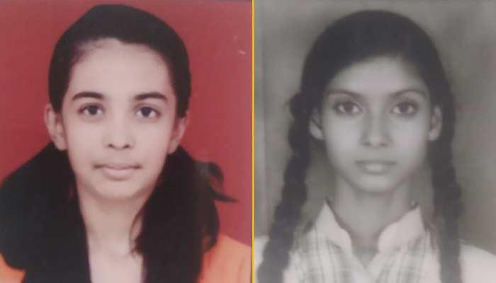 दिल्ली: दंगाइयों ने जला दिए था घर-किताबें, लेकिन बेटियों ने तालीम की लौ को किया रौशन