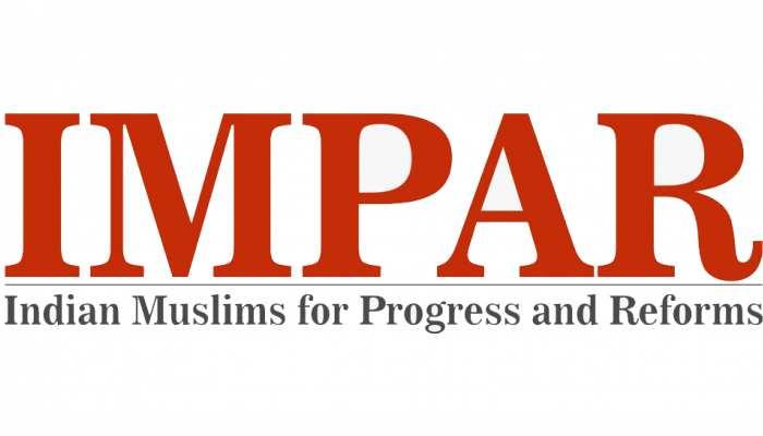 इस्लाम की शबीह को खराब कर रहे हैं ज़ाकिर नायक, बर्दाश्त नहीं करेंगे मुसलमान: इम्पार
