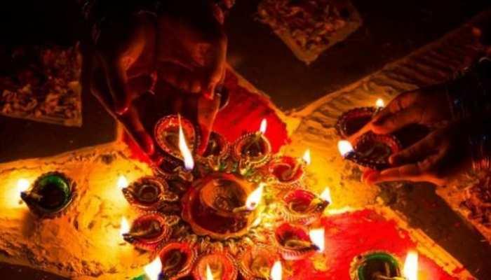 अयोध्या: मंदिर निर्माण उत्सव में रोशन होगी रामनगरी, अवध विश्वविद्यालय को मिली जिम्मेदारी