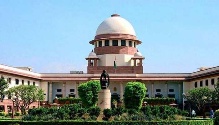 राजस्थान विधानसभा स्पीकर ने 19 विधायकों के खिलाफ सुप्रीम कोर्ट से याचिका वापस ली
