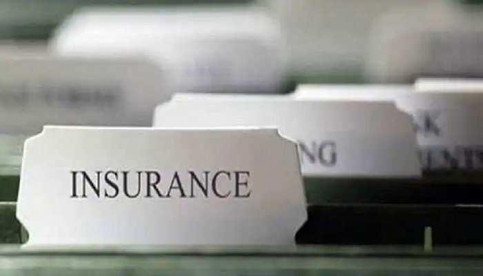 बीमा कंपनियों पर सरकार लेने जा रही ये बड़ा फैसला,  होगा फायदा