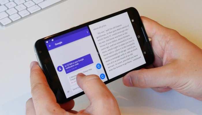 Android Phone पर एक साथ दो ऐप्स चलाना है आसान, फॉलो करें ये स्टेप्स
