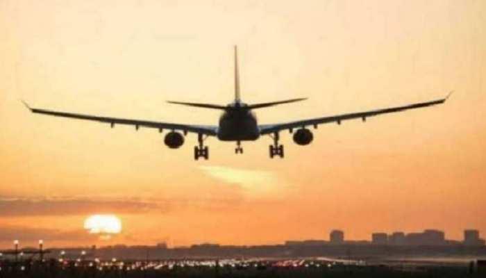 'अनलॉक' के तीसरे चरण में खोली जाएं International Flights, मेट्रो और मल्टीप्लेक्स