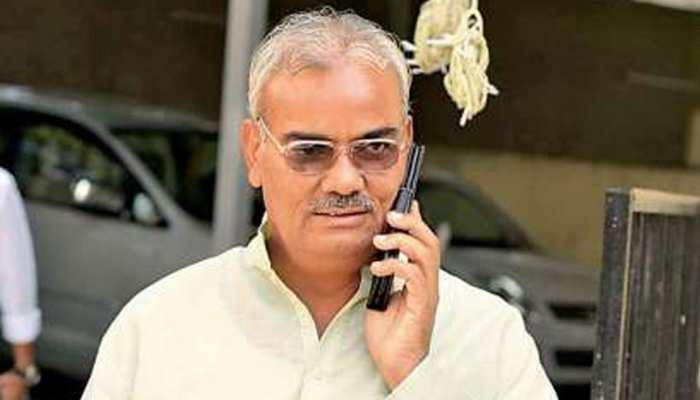 राजस्थान: BSP MLA विलय को लेकर मदनलाल दिलावर ने दायर की HC में दूसरी याचिका